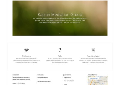 KaplanMediationGroup